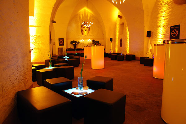 Balkonmobel Rattan Ikea : Gartenmöbel Merxx Lounge Set San Marino Aus Polyrattan 7 Teilig